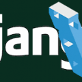 Django over Vagrant