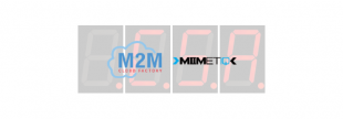 collaboration m2m