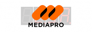 collaboration mediapro