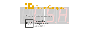 collaboration tecnocampus