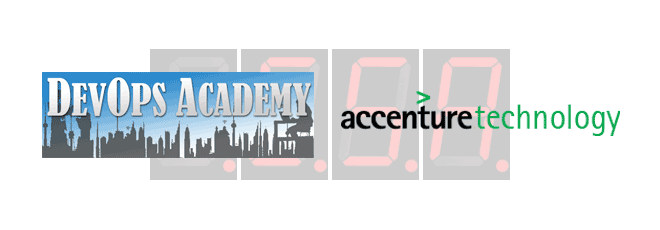 collaboration CSA accenture