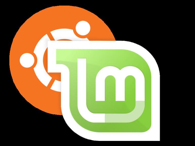 ubuntu to mint